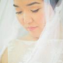 130x130 sq 1465480356515 copy of tina bridal hi 51