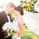 130x130 sq 1465480363027 copy of rachel scott wedding 0223