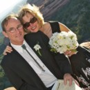 130x130 sq 1369262971748 01 our wedding 0150
