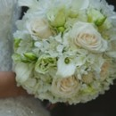 130x130 sq 1369263001644 bouquet for m
