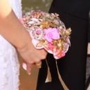 130x130 sq 1369263003977 broach bouquet