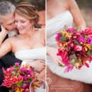 130x130 sq 1369263623145 sedona wedding 0091