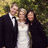 Intimate Sedona Weddings Reviews