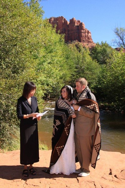 jewish singles in sedona Online dating brings singles together who may never otherwise meet it's a big  world  arizona is known as the grand canyon state and jpeoplemeetcom is  here to bring their jewish singles together search single  singles in sedona.