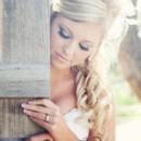 130x130 sq 1429829519694 bridals4