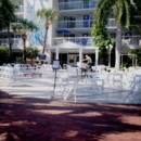 130x130 sq 1369483438719 tradewinds resort courtyard