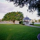 130x130 sq 1369484355248 davis island womans club