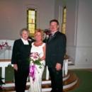 130x130 sq 1369484710588 vow renewal white chapel