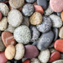 130x130 sq 1369485031375 ist22914876 pebbles