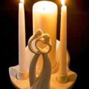130x130 sq 1369485639322 unity candles