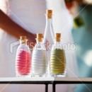 130x130 sq 1369485775395 ist29283680 wedding sands ceremony