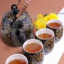 130x130 sq 1369487092403 dreamstimecomp12636831 tea service