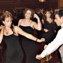 130x130 sq 1420768913921 dancing jpeg