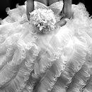 130x130 sq 1237216393581 wedding2157