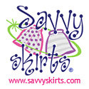 130x130 sq 1377125131749 savvy skirts