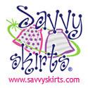 220x220 sq 1377125131749 savvy skirts
