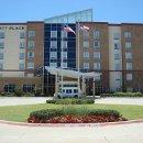 130x130 sq 1331057522875 hotelfront