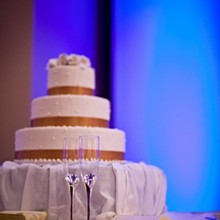220x220 sq 1319056825994 weddingcake