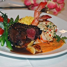220x220 sq 1336491348921 surfandturf3edited1