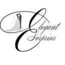 130x130 sq 1466792192 22d64a78a939854c logo