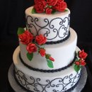 130x130 sq 1334620638405 roses13