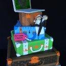 130x130_sq_1361638954090-suitcases3