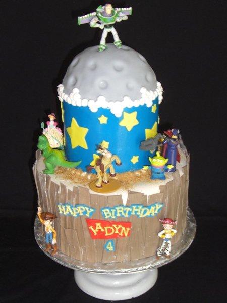 Wedding Cakes Chino Hills Ca