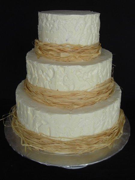 1334686080115 Rusticbuttercream1 Chino Hills Wedding Cake
