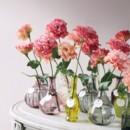 130x130 sq 1365538447536 bazaar vases md109189vert