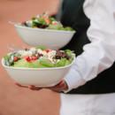 130x130_sq_1405639309007-family-style-salad-2