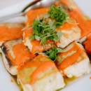 130x130_sq_1405639320542-family-style-seabass-red-pepper-coulis--infused-ba