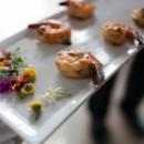 130x130 sq 1417734322158 house marinated jumbo shrimp