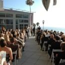 130x130 sq 1374601439085 terrace ceremony celi photography
