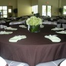 130x130 sq 1241626095866 centerpieces