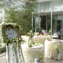 130x130 sq 1419109634573 photo wg wedding