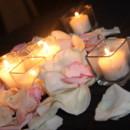 130x130 sq 1419920601866 candles n roses chgo wedding