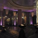 130x130 sq 1419920695997 reception chgo wedding