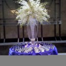 130x130 sq 1422821739545 place card chandlier table