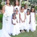 130x130 sq 1422822453310 give away wedding 8