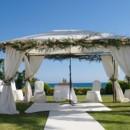 130x130 sq 1422823346874 il beach lake wedding knot pic