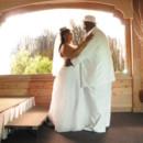 130x130 sq 1422834675113 give away wedding 5