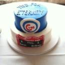130x130 sq 1479438338122 grooms cake