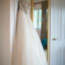 130x130 sq 1486697053698 2016 bahamas wedding 52