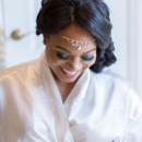 130x130 sq 1486697145414 2016 bahamas wedding 60