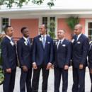 130x130 sq 1486697324873 2016 bahamas wedding 80