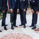 130x130 sq 1486697355212 2016 bahamas wedding 81