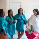 130x130 sq 1486700694337 2016 bahamas wedding 31