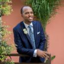130x130 sq 1486700731718 2016 bahamas wedding 86