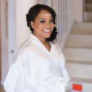 130x130 sq 1486701057201 2016 bahamas wedding 57