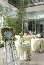 220x220 1419109634573 photo wg wedding